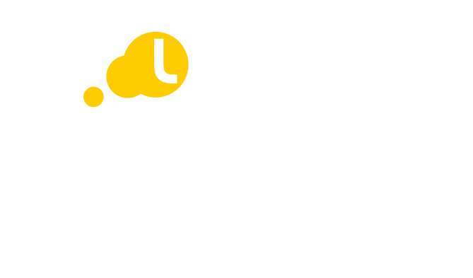 Ludka Design & Inovação – Guaratinguetá/SP